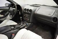 Miniature 17 Voiture Américaine d'occasion Pontiac Trans Am 1999
