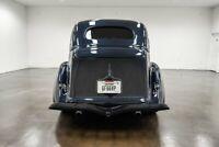 Miniature 6 Voiture Américaine de collection Ford  1936