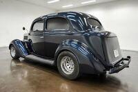 Miniature 5 Voiture Américaine de collection Ford  1936