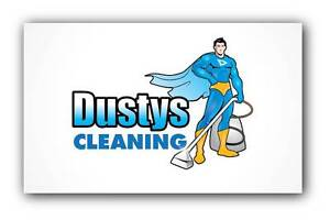 Dustys Cleaning Joondalup Joondalup Area Preview