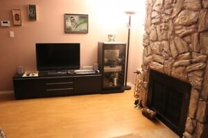 Room for home stay near SFU in Burnaby North