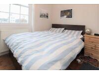 💕出租- 舒适便捷房间市中心SOUTH LONDON💕月租1100英镑💕