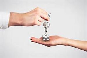 Find your ideal lease. House, Apartment or Condo. Peterborough Peterborough Area image 2
