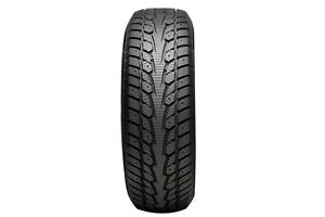 FINANCE FOR MERCEDES WINTER TIRE AND ALLOYS PACKAGES!!! Kawartha Lakes Peterborough Area image 2