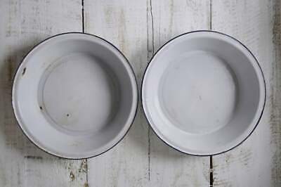 Plates, Bowl, Rustic plates, Soap dish, Industrial decor, Industrial, Outdoor