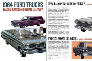 Ford-Trucks-1964-Falcon-Ranchero-Sedan-Delivery