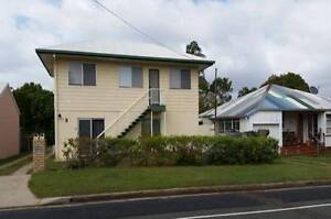 VERY AFFORDABLE UNIT AVAILABLE  NOW TO RENT Caloundra Caloundra Area Preview