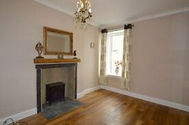 **£11000 BELOW HOME REPORT VALUE** 3 Bedroom End of Terrace House Dalrymple
