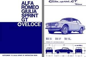 Alfa-Romeo-1967-Alfa-Romeo-Giulia-Sprint-GT-Veloce-Supplement-to-Giulia-Sprint