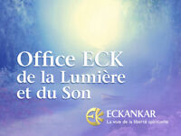OFFICE ECK DE LA LUMIERE ET DU SON : SOREL-TRACY