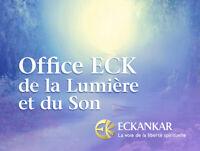 Office ECK de la Lumière et du Son - Thetford-Mines
