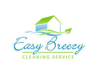 Easy Breezy Cleaning Service