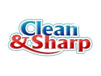 House Cleaning / Clean & Sharp, providing cleaning services