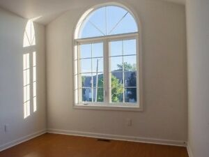 4 bedrooms for rent available mid June or begining of July