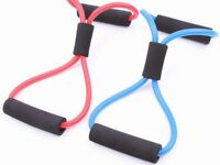 For Sale Yoga/Pilates Resistance Bands
