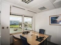 *** NEW *** Flexible, Cost Effective Serviced Offices **** Heathrow **** UB11