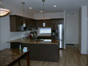 Waterford Green Townhouse for Rent