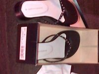 Dorothy perkins s.8 been worn good condt post incd