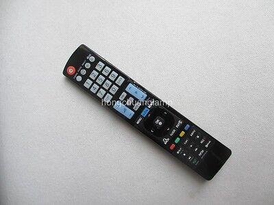 Remote Control FOR ZENITH Z50PV220-UA Z50PT320-UC Z60PV220-UA LED LCD HDTV TV ()