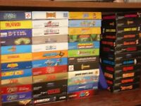 £££ cash paid - I am looking for a GAME BOY COLOR collection. Games, console, and accessories.
