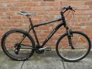 Trek Bike. Ready To Ride. $100.