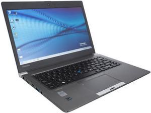 New Toshiba Slim Laptop - unopened