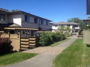 Two Rooms For Rent Very Close To UVic