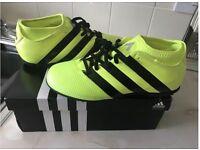 Adidas trainers uk 3