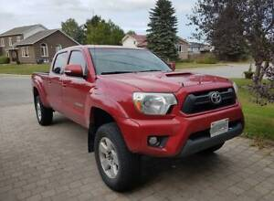 Toyota Tacoma | Great Deals on New or Used Cars and Trucks