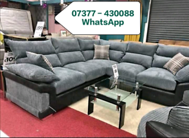 Brand new sofa available 42
