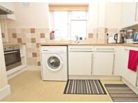 1 bedroom flat for rent in West Drayton