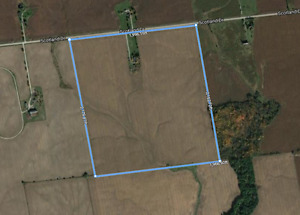 Are you looking for a FARM FOR SALE in London Ontario?