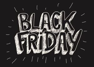 NO TAX BLACK FRIDAY CELL PHONE SALE!!! Oakville / Halton Region Toronto (GTA) image 2