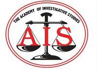 Start Now! ONLINE Ontario Private Investigator Training Course