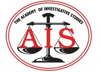 PRIVATE INVESTIGATION COURSE. Study now. ONLINE TRAINING $195