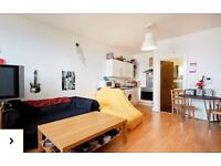 BRIXTON 2 BEDROOM FLAT - ONLY £1,400!!