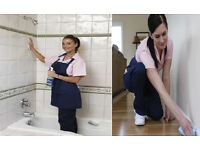 Nothing is overlooked,£9ph,Deep,Cleaning FromTopToBottom,Professional,Lady Cleaner,Cleaning Services