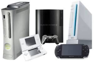 Repair & Servicing XBOX, PS3/PS4, Wii/Wii U, DS/DSi/3DS, PSP! Kitchener / Waterloo Kitchener Area image 2