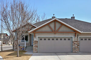 Discovery Woods Villa 3 bed/ 2.5 Bath Bungalow!