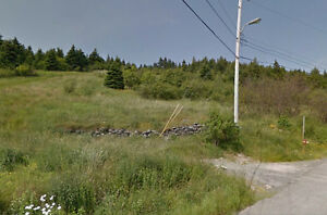 Anthonys Rd - Spaniards Bay - MLS 1101128/1101127 St. John's Newfoundland image 8