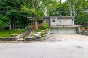 49 TENNESSEE AVE, PORT COLBORNE