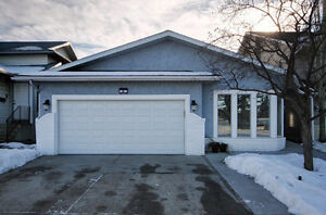 Extensively Renovated! (76 Marlyn Court NE)