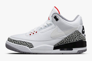 LOOKING TO SWAP MY JTH SIZE 11