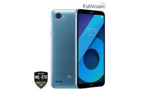 ! FALL SALE GOOGLE PIXEL XL,2XL,LG G7,G5,G4 STYLO 2 PLUS NEXUS !