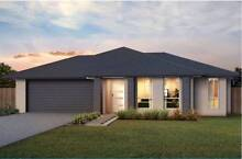 $10,000 (Deposit) Needed to Own 4 Bed 2 Bath Home Logan Village Logan Area Preview