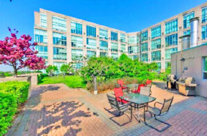 ☆ LOFT - Want A Colossal 2Level Loft? - See This ASAP $578K! ☆