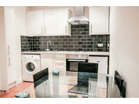 1 bedroom flat in Warren Court, Euston Road, Euston