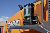 Field Mechanic Wanted - Automatic Lubrication Systems - Moncton