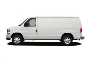 Cheap Moving $89.99!