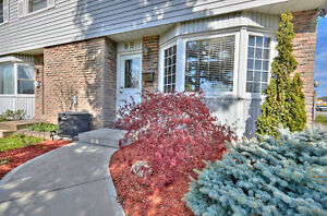 OPEN HOUSE Saturday May 6/17 - 2 to 4